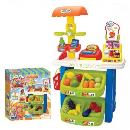 Euro Baby Supermarket
