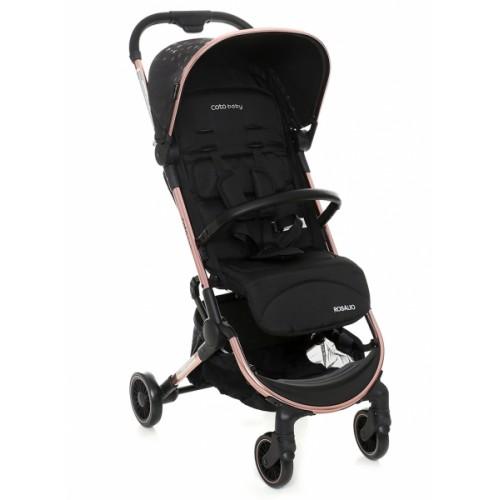Coto Baby Detský kočík Rosalio 2020 - STARS