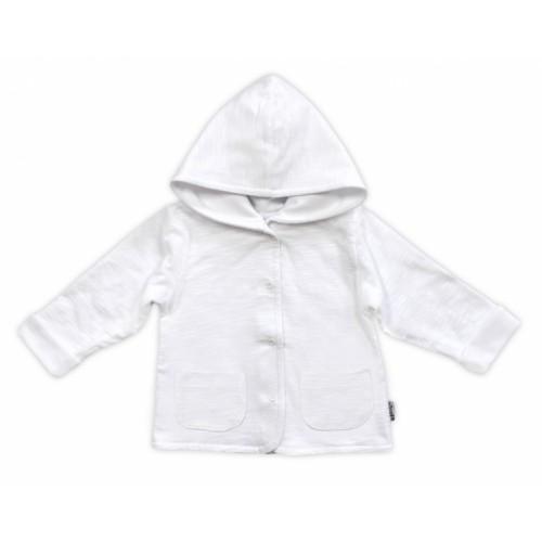 Bundička / kabátik NICOL ELEGANT BABY BOY, vel. 98