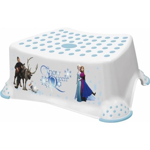 Keeeper Stolička s protišmykovou funkciou - Frozen