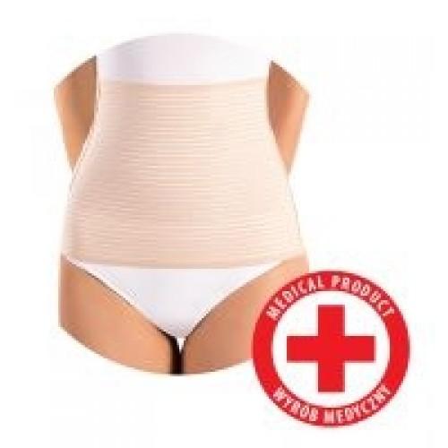 BabyOno Popôrodný sťahovací pás - profilovaný, veľ. XL