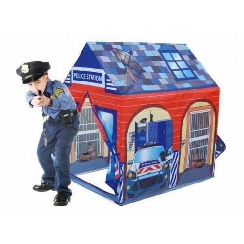 iPLAY Detský stan - Policia